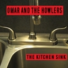 Couverture de l'album The Kitchen Sink