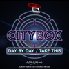 Cover of the album Day By Day / Take This - Single