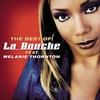 Cover of the album Best of La Bouche and Melanie Thornton