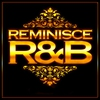 Cover of the album Reminisce R&B