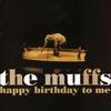 Couverture de l'album Happy Birthday to Me