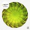 Couverture de l'album Strobo EP