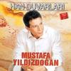 Cover of the album Han Duvarları