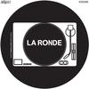 Cover of the album La Ronde