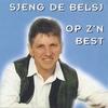Cover of the track E Tiroler huudsje