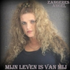 Couverture de l'album Mijn Leven Is Van Mij - Single