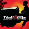 Cover of the album Rhymes4creation Music for Education
