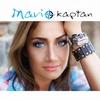 Couverture de l'album Kaptan - Single