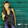 Cover of the album Breathe In