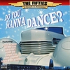Couverture de l'album The 50's - A Decade to Remember: Do You Wanna Dance