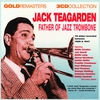 Cover of the album Father of Jazz Trombone