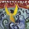 Cover of the album She Has No Strings Apollo