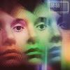 Cover of the album 88:88