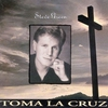 Couverture de l'album Toma La Cruz