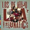 Couverture de l'album Lda V the Lunatics