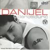 Cover of the album Danijel Djuric
