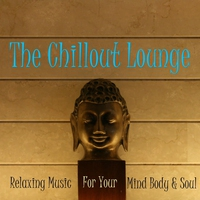 Cover of the track Chillout Lounge