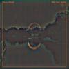 Couverture de l'album We Can Swim - Single