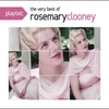 Couverture de l'album Playlist: The Very Best of Rosemary Clooney