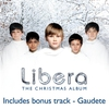 Couverture de l'album Libera: The Christmas Album