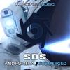 Cover of the album Andromeda - Single