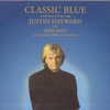 Cover of the album Classic Blue