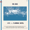 Cover of the album Live at a Flamingo Hotel