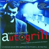 Cover of the album Autogrill