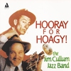 Cover of the album Hooray for Hoagy!