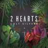 Couverture du titre 2 Hearts