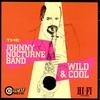 Couverture de l'album Wild & Cool