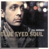 Couverture de l'album Blue Eyed Soul