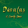 Cover of the album A Courtly Dance - Single