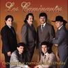 Cover of the album Moviditas y Cumbias Bien Chulas