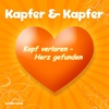Cover of the track Kopf verloren - Herz gefunden (Club Mix)