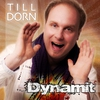Cover of the album Dynamit - Single