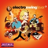 Couverture de l'album Electro Swing Fever, Vol. 2
