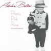Cover of the album Pretty Pink Rose (Duet With David Bowie) - EP