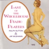 Cover of the album Last of the Whorehouse Piano Players