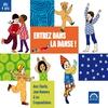 Cover of the album Entrez dans la danse! (Dès 4 ans)