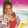 Cover of the album Sonja Christin - Am Nordseestrand