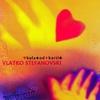 Couverture de l'album Kula od karti