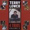 Cover of the album 4 Trios, Vol. 2