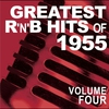 Cover of the album Greatest R&B Hits of 1954, Vol. 3