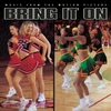 Couverture de l'album Bring It On (Music from the Motion Picture)