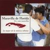 Couverture de l'album 50 y Mas Maravillas (Lo Mejor de la Música Cubana)