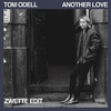 Couverture du titre Another Love (Zwette Mix)