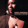 Cover of the album Couleurs Et Parfums (Bonus Track Version)