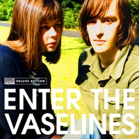 Cover of the track Enter the Vaselines (Deluxe Edition) [Remastered]
