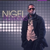 Couverture de l'album Nigel Perkins - EP